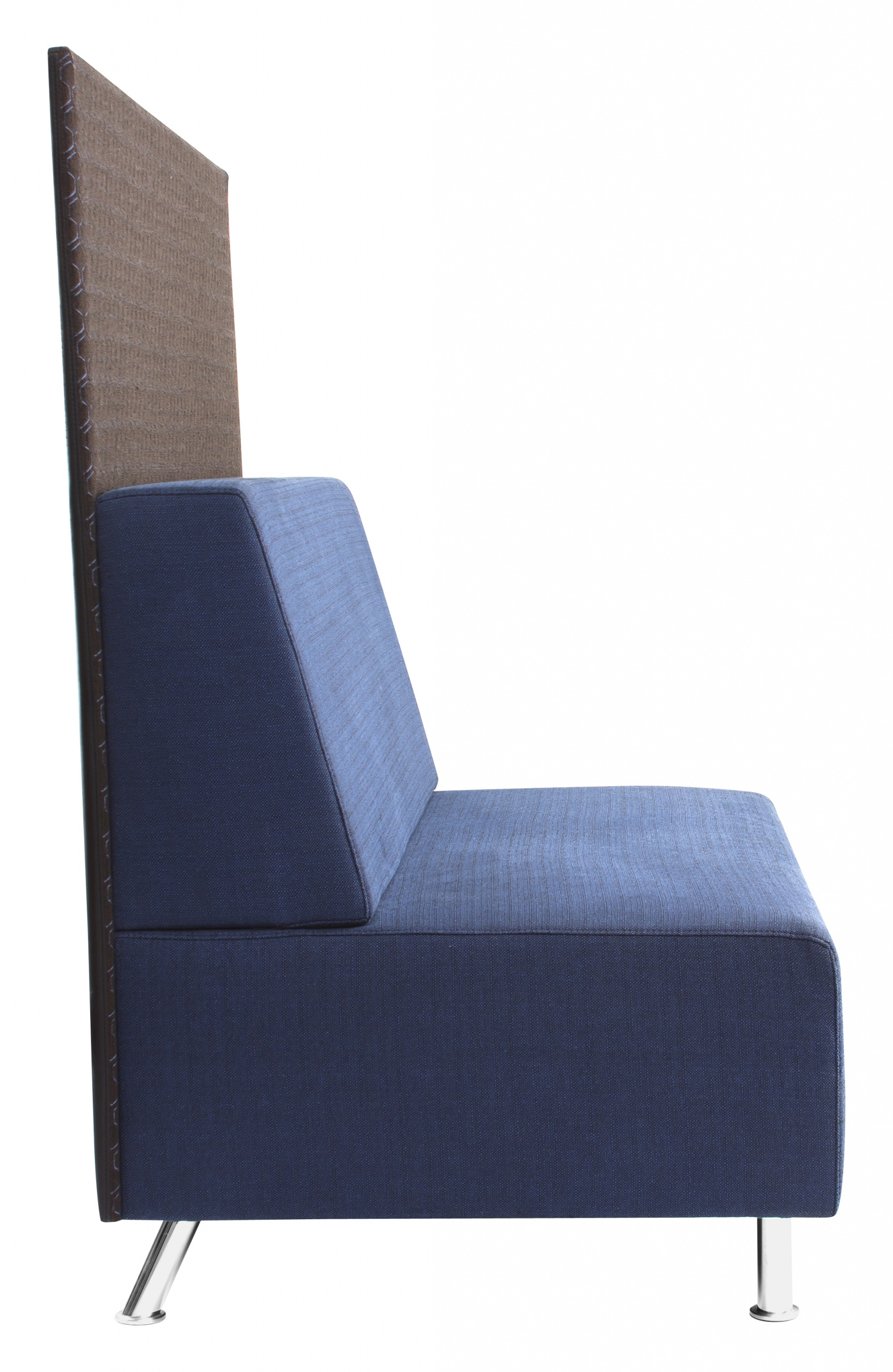 5 Seat Corner Sofa Images Blue Tufted Ottoman It Is