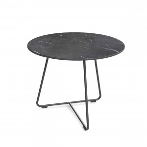 Averio Table
