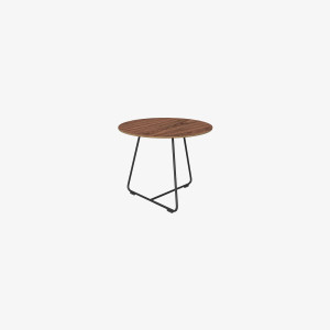 Averio Table Occasional Height