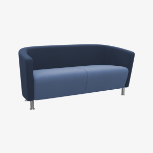City Club Sofa