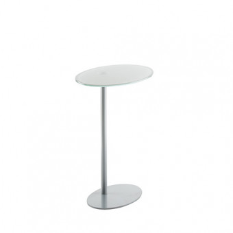 Entice Side Tables