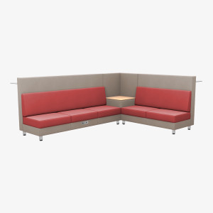 Junxion Sofa